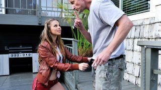 Best Kept Secret: Remastered Jillian Janson, Mark Ashley – Brazzztube