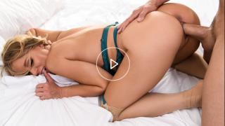 Cum Play With Katie Katie Morgan, Xander Corvus – Brazzztube