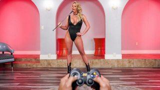 Phoenix Marie – Choose Your Pornstar – PornstarsLikeitBig  – Brazzztube