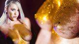 Marica Chanelle – Shiny Pair – TittyAttack  – Brazzztube